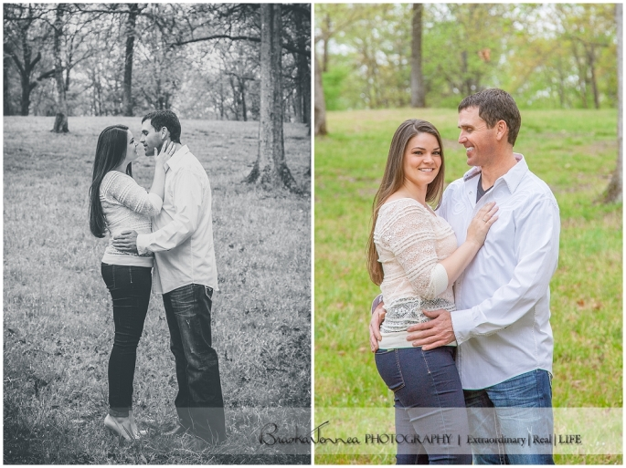BraskaJennea Photography - Samantha & Marty - Chattanooga, TN Photographer_0002.jpg