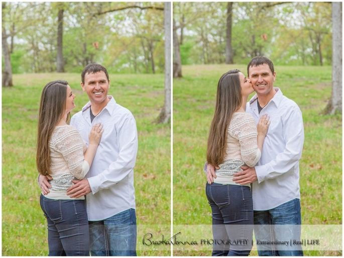 BraskaJennea Photography - Samantha & Marty - Chattanooga, TN Photographer_0003.jpg