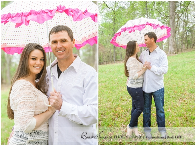 BraskaJennea Photography - Samantha & Marty - Chattanooga, TN Photographer_0004.jpg
