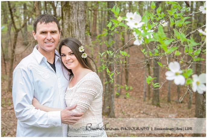 BraskaJennea Photography - Samantha & Marty - Chattanooga, TN Photographer_0005.jpg