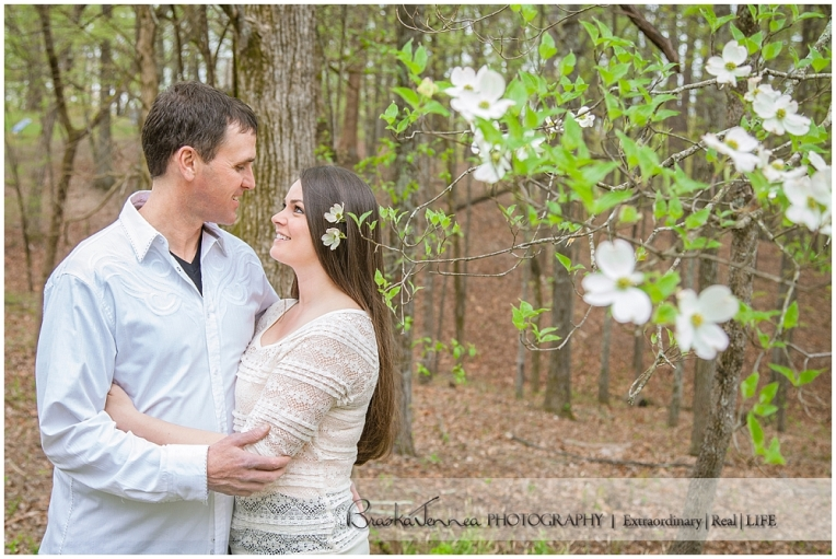 BraskaJennea Photography - Samantha & Marty - Chattanooga, TN Photographer_0006.jpg
