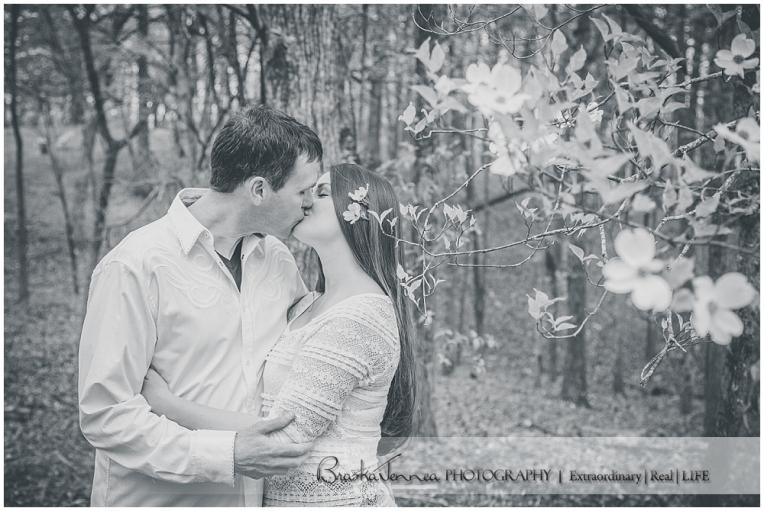BraskaJennea Photography - Samantha & Marty - Chattanooga, TN Photographer_0007.jpg