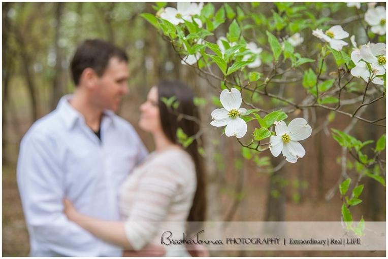BraskaJennea Photography - Samantha & Marty - Chattanooga, TN Photographer_0008.jpg