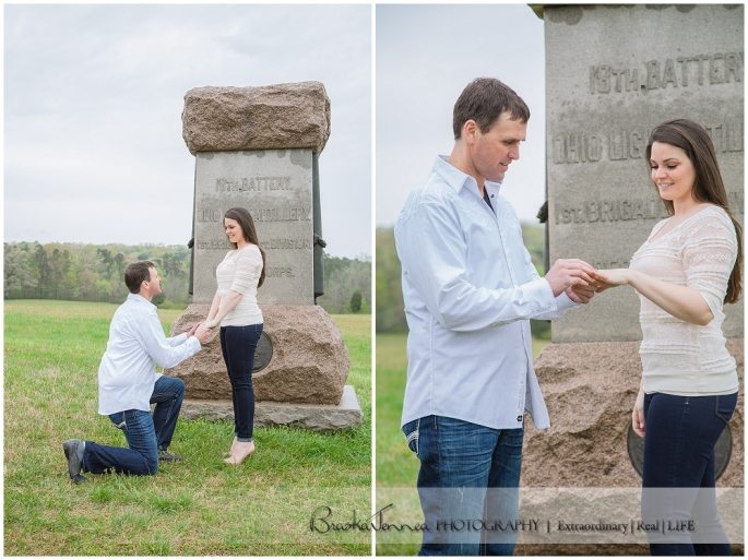BraskaJennea Photography - Samantha & Marty - Chattanooga, TN Photographer_0009.jpg