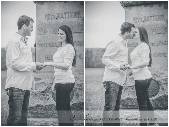 BraskaJennea Photography - Samantha & Marty - Chattanooga, TN Photographer_0010.jpg