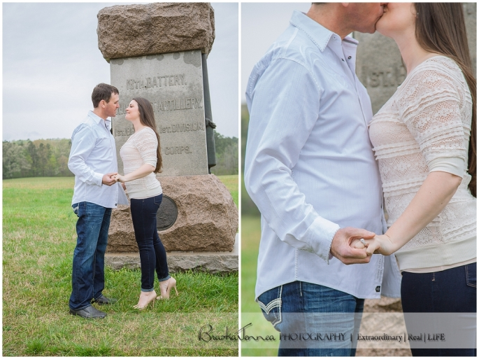 BraskaJennea Photography - Samantha & Marty - Chattanooga, TN Photographer_0011.jpg