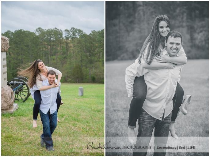 BraskaJennea Photography - Samantha & Marty - Chattanooga, TN Photographer_0012.jpg