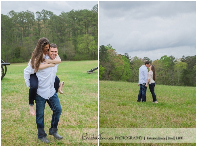 BraskaJennea Photography - Samantha & Marty - Chattanooga, TN Photographer_0013.jpg