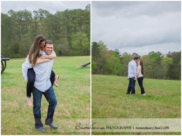 BraskaJennea Photography - Samantha & Marty - Chattanooga, TN Photographer_0013.jpg
