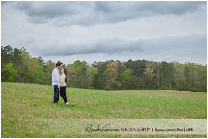 BraskaJennea Photography - Samantha & Marty - Chattanooga, TN Photographer_0014.jpg