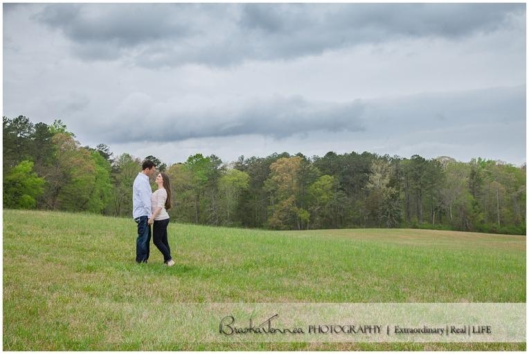 BraskaJennea Photography - Samantha & Marty - Chattanooga, TN Photographer_0014.jpg