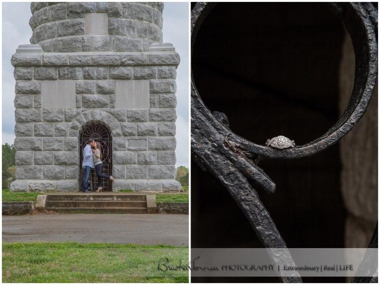 BraskaJennea Photography - Samantha & Marty - Chattanooga, TN Photographer_0016.jpg