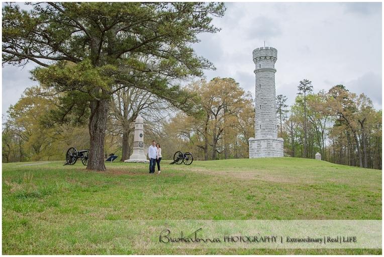 BraskaJennea Photography - Samantha & Marty - Chattanooga, TN Photographer_0018.jpg
