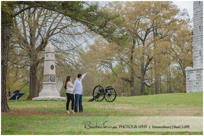BraskaJennea Photography - Samantha & Marty - Chattanooga, TN Photographer_0019.jpg
