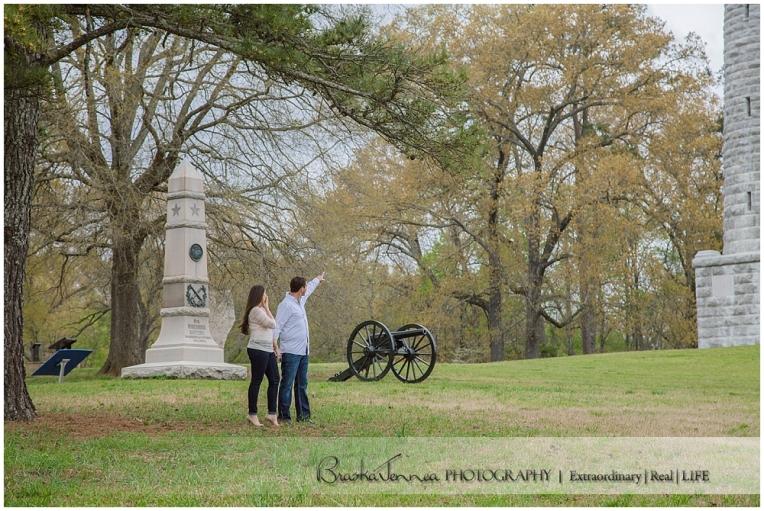BraskaJennea Photography - Samantha & Marty - Chattanooga, TN Photographer_0019.jpg