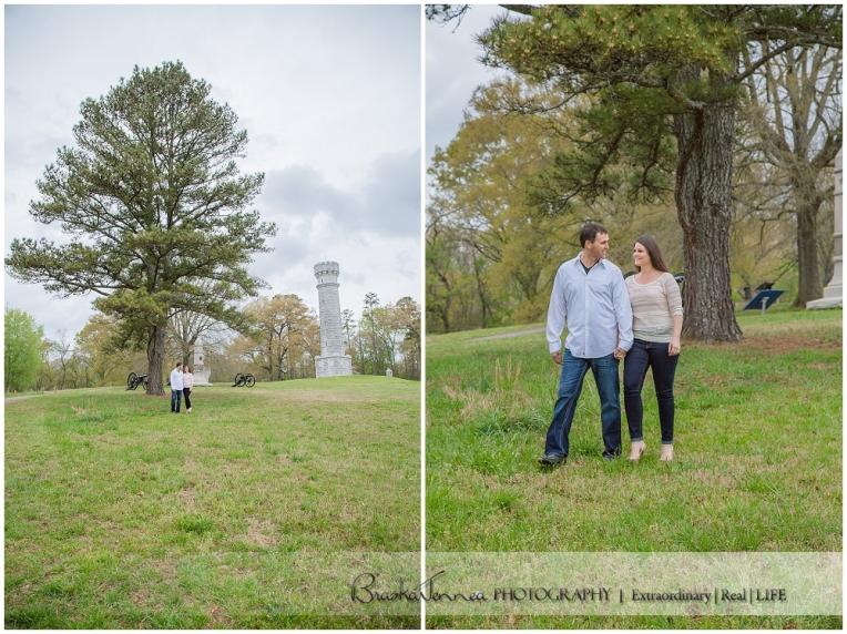 BraskaJennea Photography - Samantha & Marty - Chattanooga, TN Photographer_0020.jpg