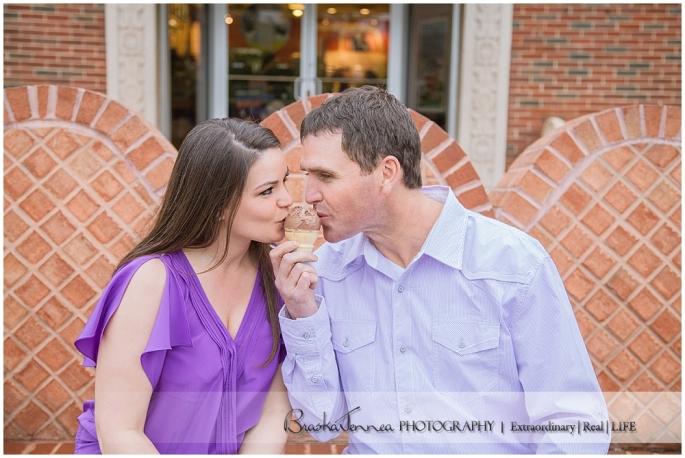 BraskaJennea Photography - Samantha & Marty - Chattanooga, TN Photographer_0021.jpg