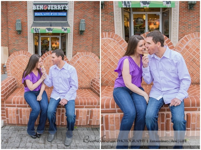 BraskaJennea Photography - Samantha & Marty - Chattanooga, TN Photographer_0023.jpg