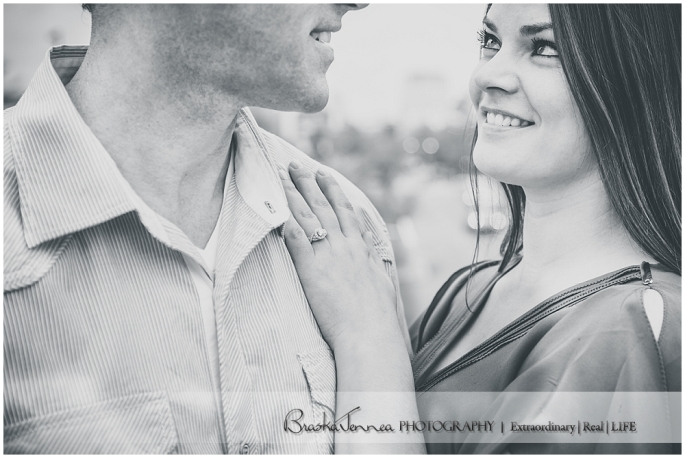 BraskaJennea Photography - Samantha & Marty - Chattanooga, TN Photographer_0024.jpg