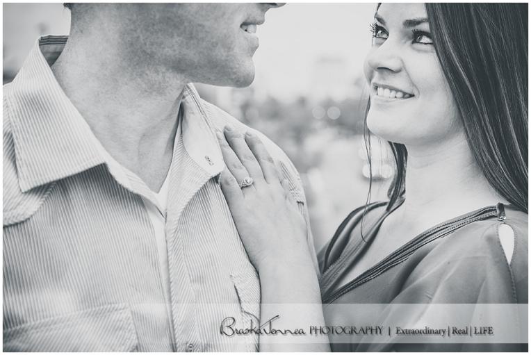 BraskaJennea Photography - Samantha & Marty - Chattanooga, TN Photographer_0024.jpg