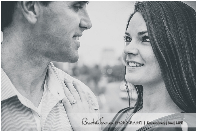 BraskaJennea Photography - Samantha & Marty - Chattanooga, TN Photographer_0025.jpg