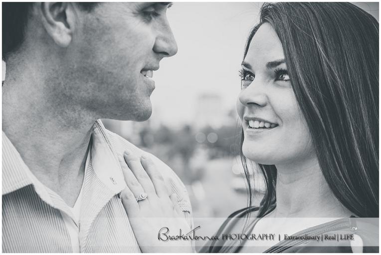 BraskaJennea Photography - Samantha & Marty - Chattanooga, TN Photographer_0025.jpg