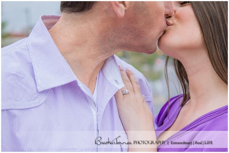 BraskaJennea Photography - Samantha & Marty - Chattanooga, TN Photographer_0026.jpg