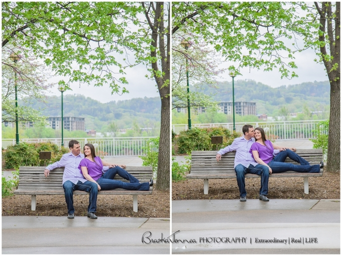 BraskaJennea Photography - Samantha & Marty - Chattanooga, TN Photographer_0029.jpg