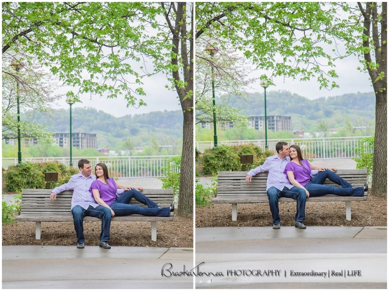 BraskaJennea Photography - Samantha & Marty - Chattanooga, TN Photographer_0029.jpg