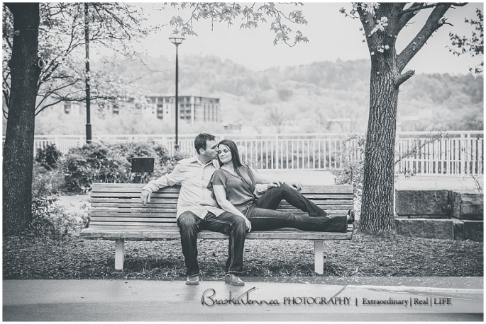 BraskaJennea Photography - Samantha & Marty - Chattanooga, TN Photographer_0030.jpg