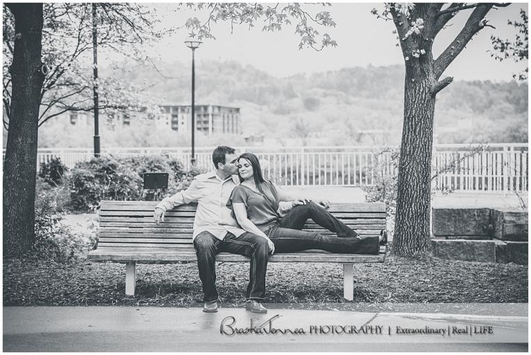 BraskaJennea Photography - Samantha & Marty - Chattanooga, TN Photographer_0030.jpg