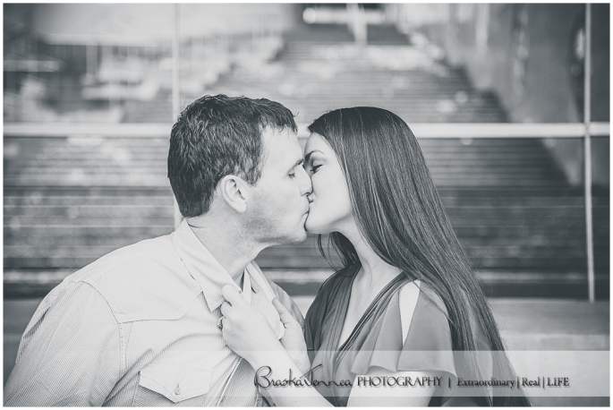 BraskaJennea Photography - Samantha & Marty - Chattanooga, TN Photographer_0031.jpg
