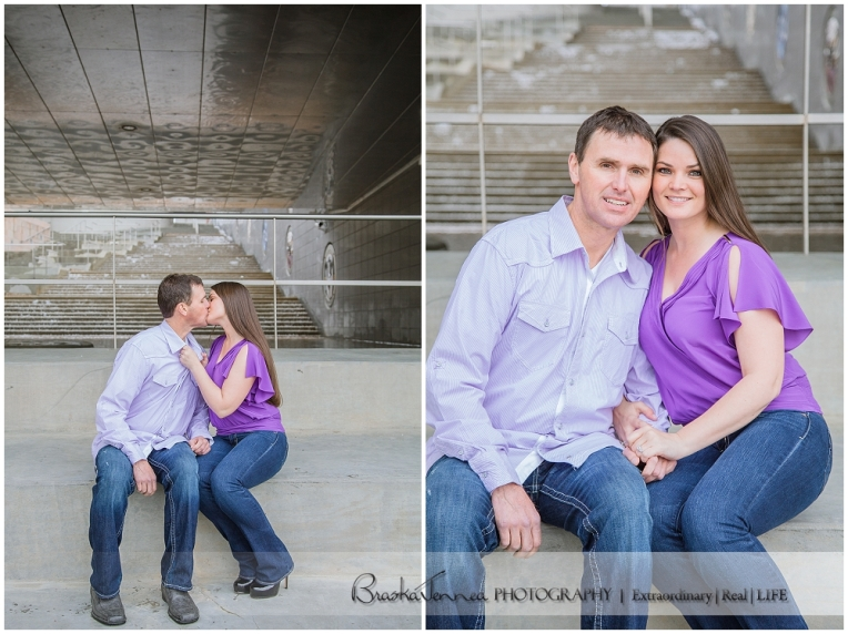 BraskaJennea Photography - Samantha & Marty - Chattanooga, TN Photographer_0032.jpg