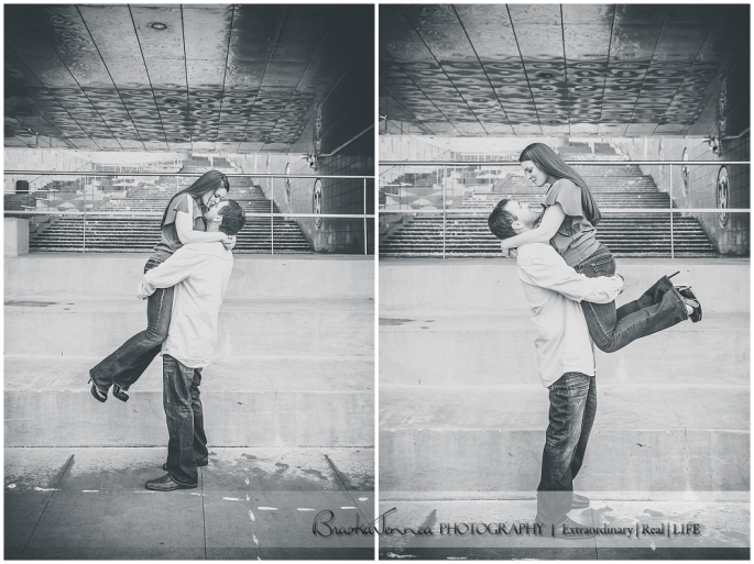 BraskaJennea Photography - Samantha & Marty - Chattanooga, TN Photographer_0033.jpg