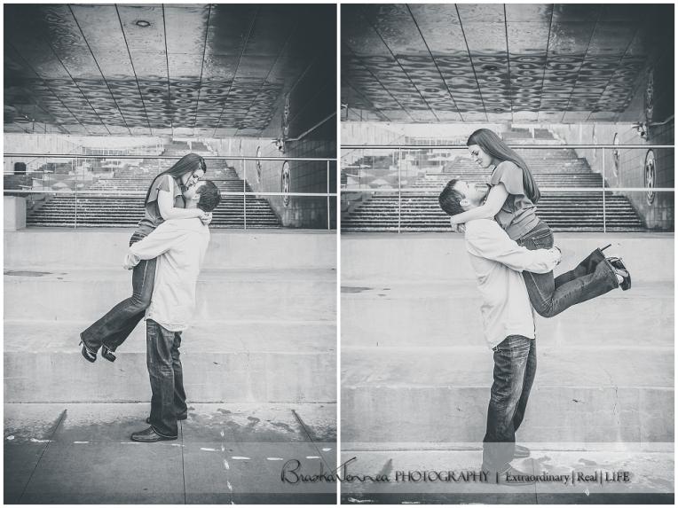 BraskaJennea Photography - Samantha & Marty - Chattanooga, TN Photographer_0033.jpg