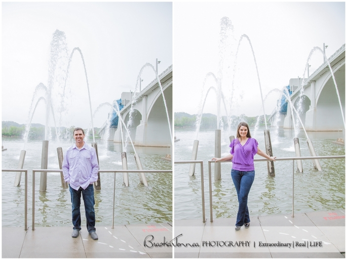 BraskaJennea Photography - Samantha & Marty - Chattanooga, TN Photographer_0034.jpg