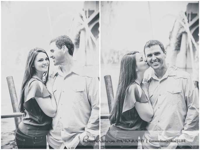 BraskaJennea Photography - Samantha & Marty - Chattanooga, TN Photographer_0035.jpg