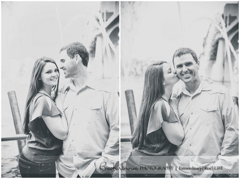 BraskaJennea Photography - Samantha & Marty - Chattanooga, TN Photographer_0035.jpg