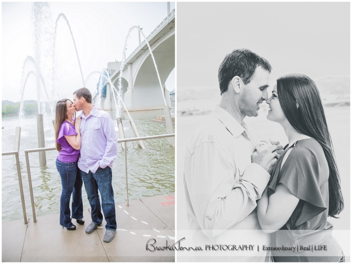 BraskaJennea Photography - Samantha & Marty - Chattanooga, TN Photographer_0036.jpg