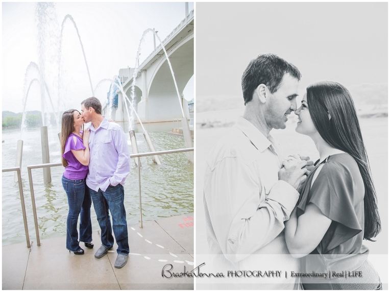 BraskaJennea Photography - Samantha & Marty - Chattanooga, TN Photographer_0036.jpg
