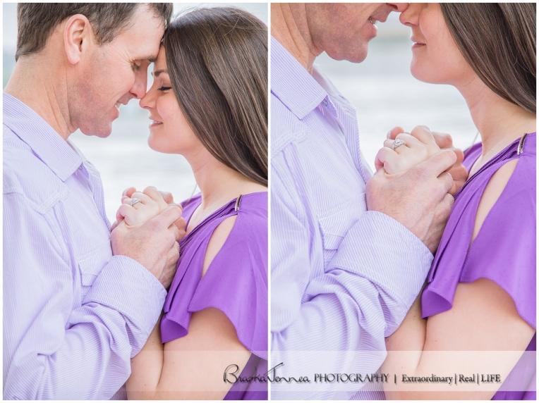 BraskaJennea Photography - Samantha & Marty - Chattanooga, TN Photographer_0037.jpg