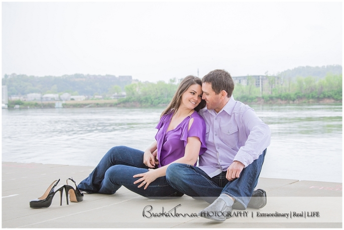 BraskaJennea Photography - Samantha & Marty - Chattanooga, TN Photographer_0038.jpg