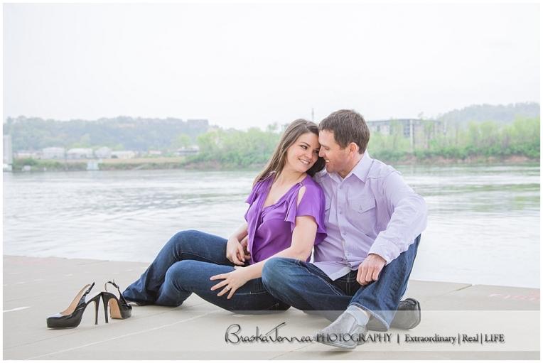 BraskaJennea Photography - Samantha & Marty - Chattanooga, TN Photographer_0038.jpg