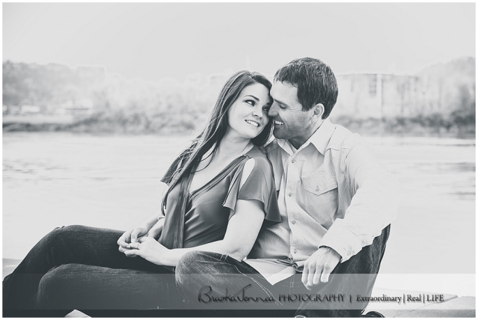 BraskaJennea Photography - Samantha & Marty - Chattanooga, TN Photographer_0039.jpg