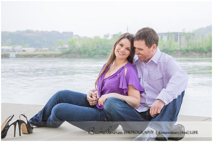 BraskaJennea Photography - Samantha & Marty - Chattanooga, TN Photographer_0040.jpg