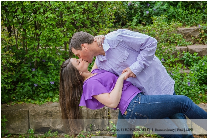 BraskaJennea Photography - Samantha & Marty - Chattanooga, TN Photographer_0041.jpg