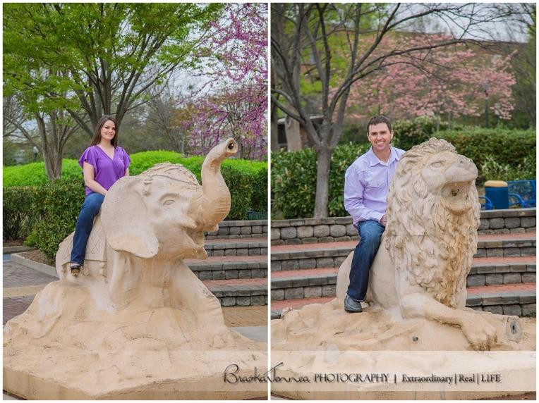 BraskaJennea Photography - Samantha & Marty - Chattanooga, TN Photographer_0045.jpg