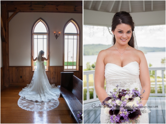 BraskaJennea Photography - Campbell Bridal - Knoxville, TN Wedding Photographer-1
