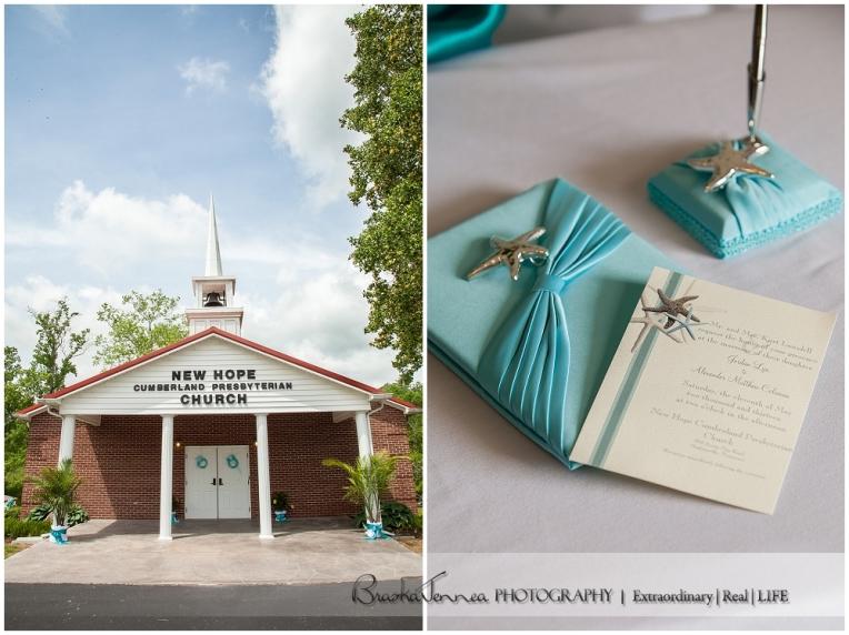 BraskaJennea Photography - Coleman Wedding - Knoxville, TN Photographer_0001.jpg
