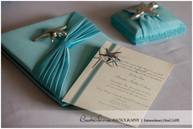 BraskaJennea Photography - Coleman Wedding - Knoxville, TN Photographer_0002.jpg